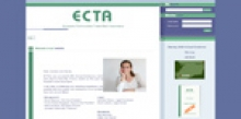ECTA - European Communities Trademark Association